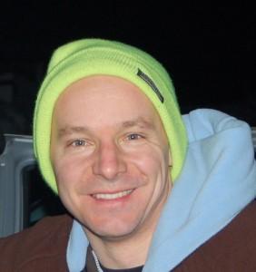 Hubert Zistler