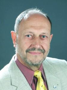 Dr. Dietmar Berndt
