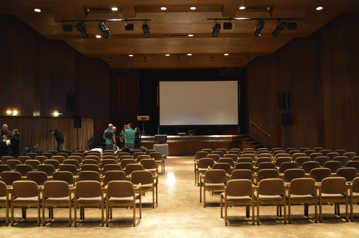 Symposium_Vorbereitungen