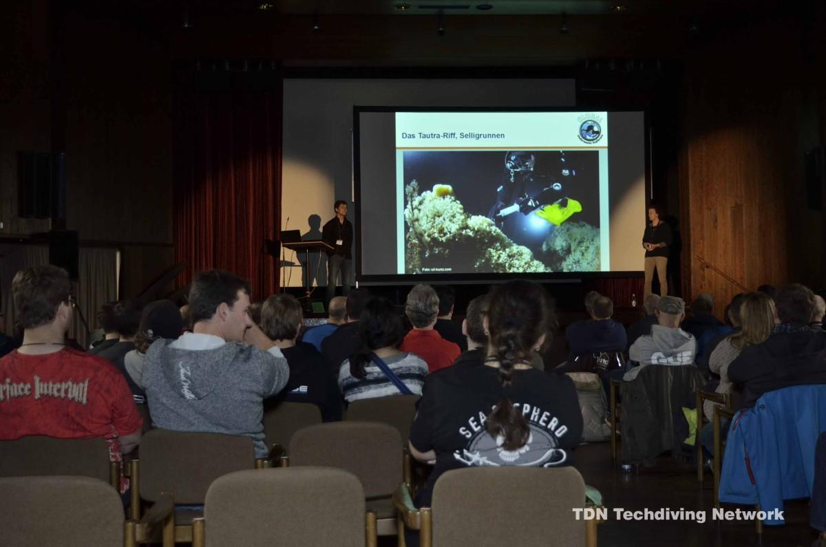 Symposium_Kaltwasserkorallen