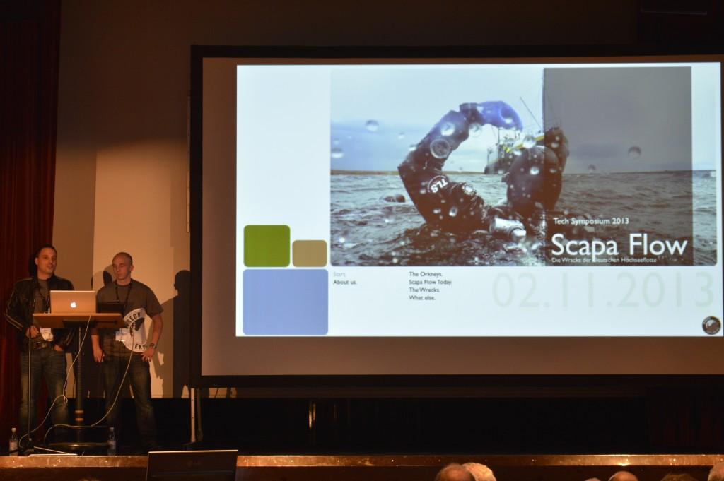 Symposium_Wreck_Explorers