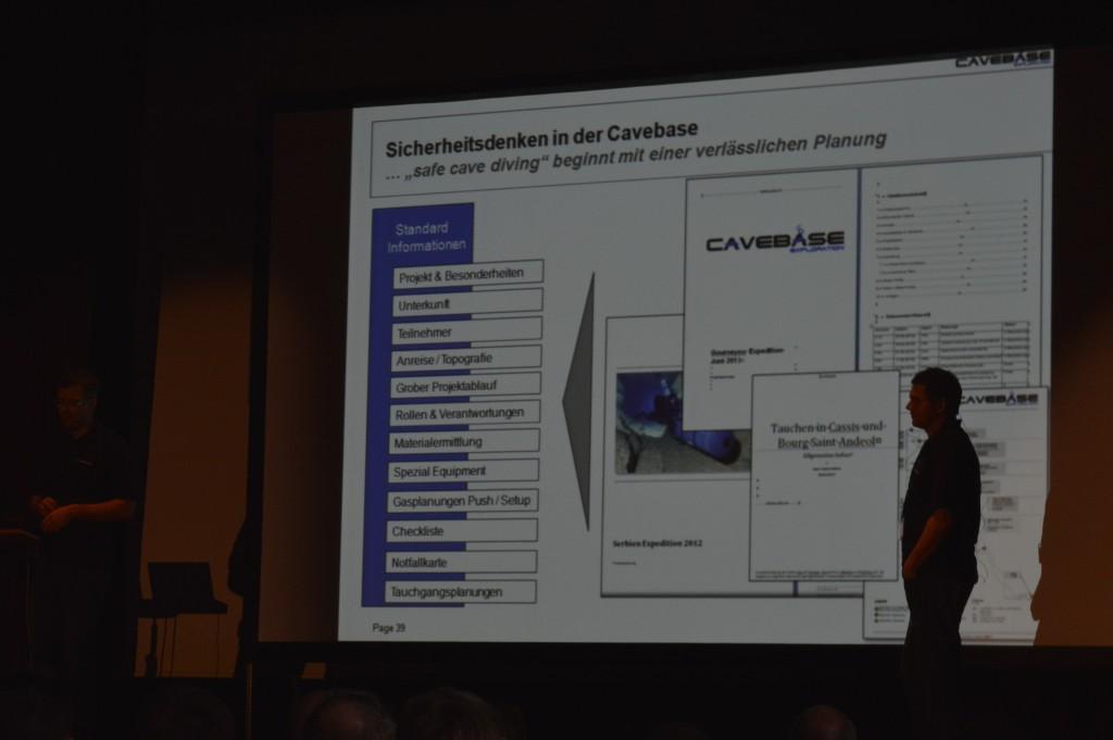 Symposium_cavebase