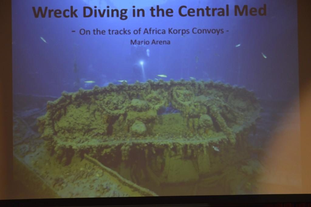 Symposium_Wracks_im_Mittelmeer