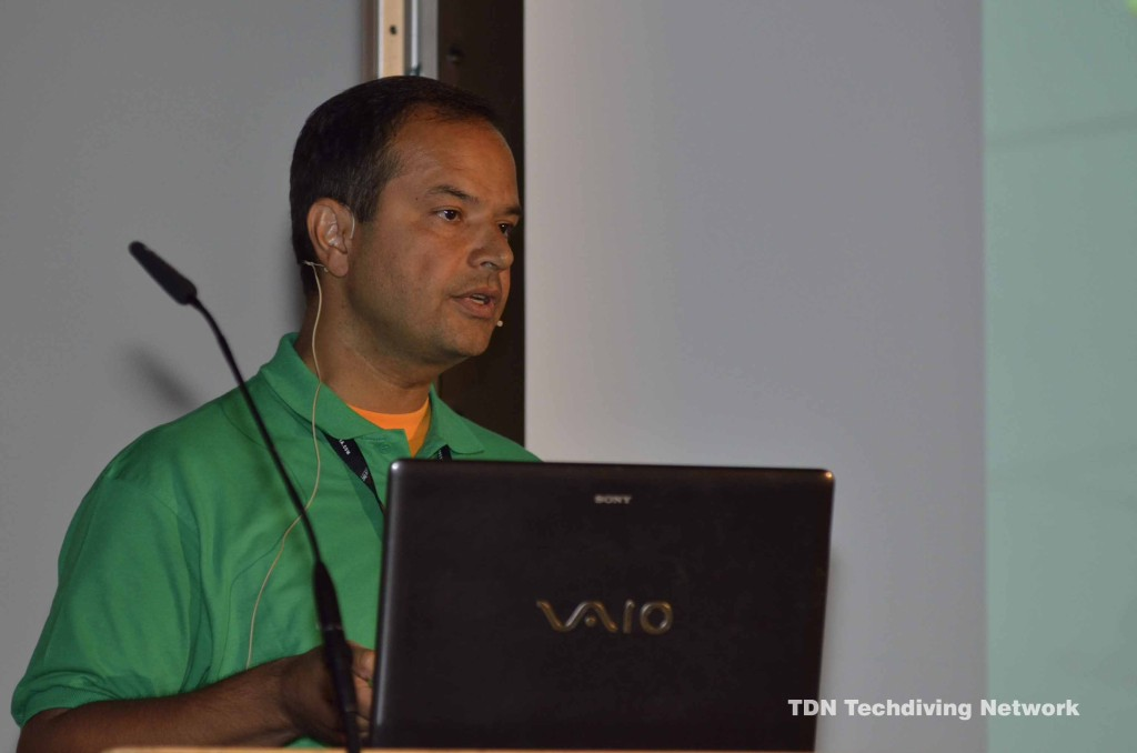 Symposium_Leistungsdiagnostik