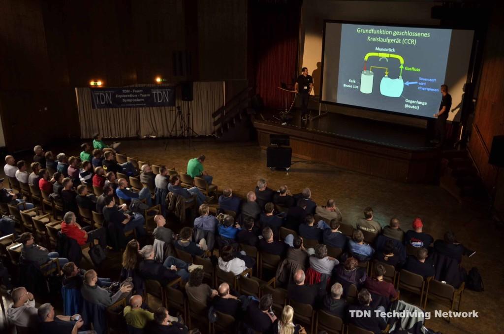 Symposium_Wedir