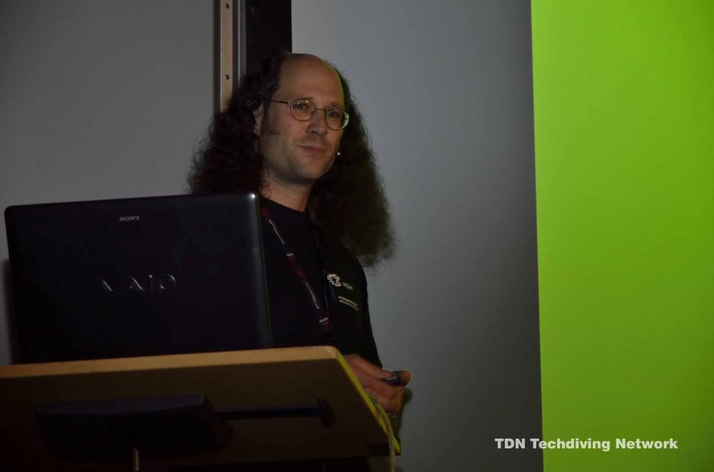 Symposium_Hans_Meier