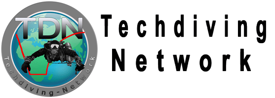 Techdiving Network