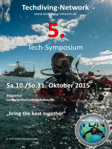 techsymposium2015